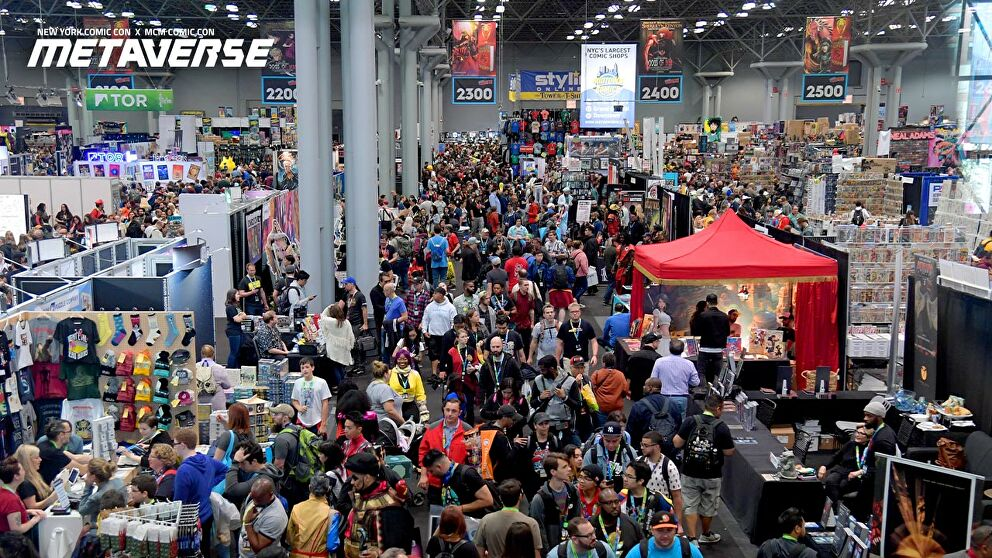 10-exciting-booths-to-check-out-during-new-york-comic-con-x-mcm-comic-cons-metaverse.jpg