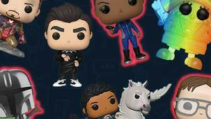 10 funko pops to preorder
