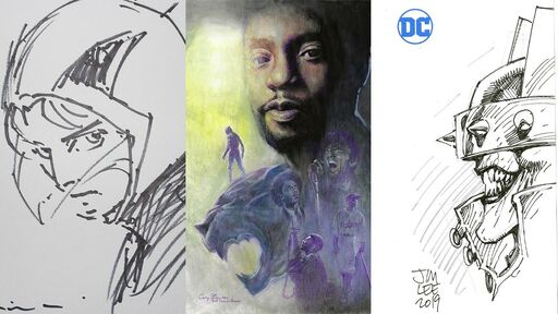 10th-annual-nycc-x-mcm-metaverse-charity-art-auction.jpg