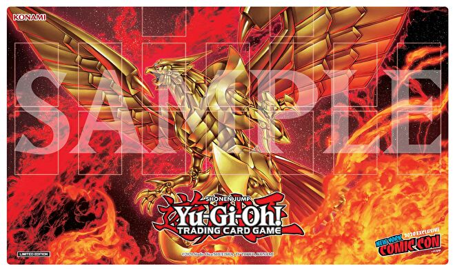 Konami-NYCC-Exclusive- Game-Mat.jpg