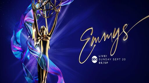 2020-emmy-awards-winners-recap.jpg