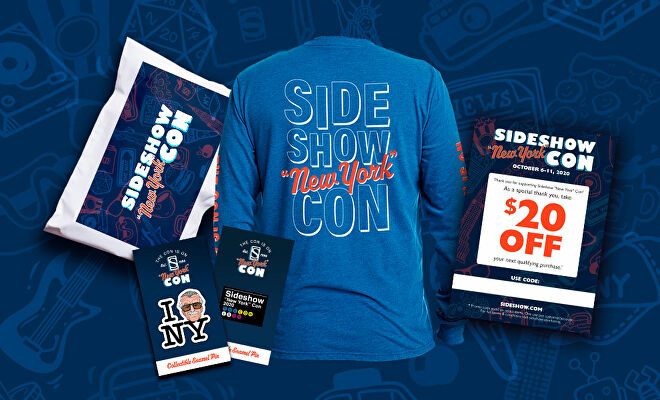 2020-sideshow-new-york-con-swag_sideshow-collectibles_feature.jpg