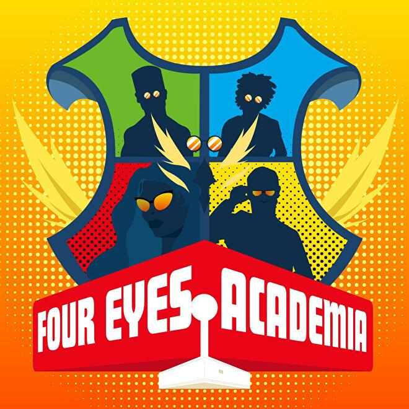 4 eye academia logo.png