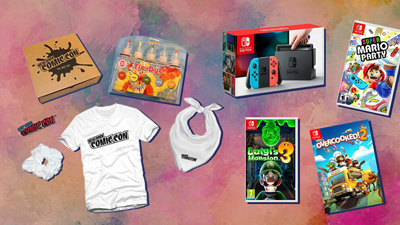 9-Family-Fun-Activities-Marvel-NYCC-Nintendo-Switch-Mario-Cover-Photo-v2.jpg