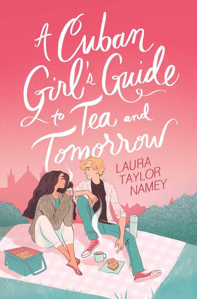 A-Cuban-Girls-Guide-to-Tea-and-Tomorrow-fall-books.jpg