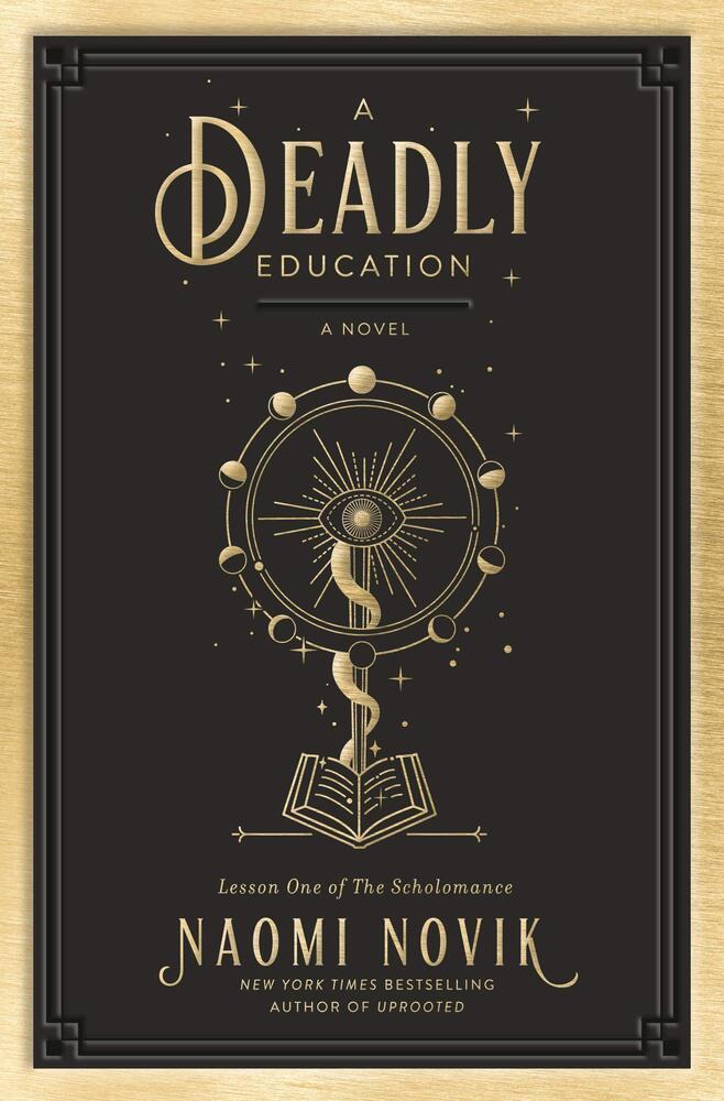A-Deadly-Education-fall-books.jpg