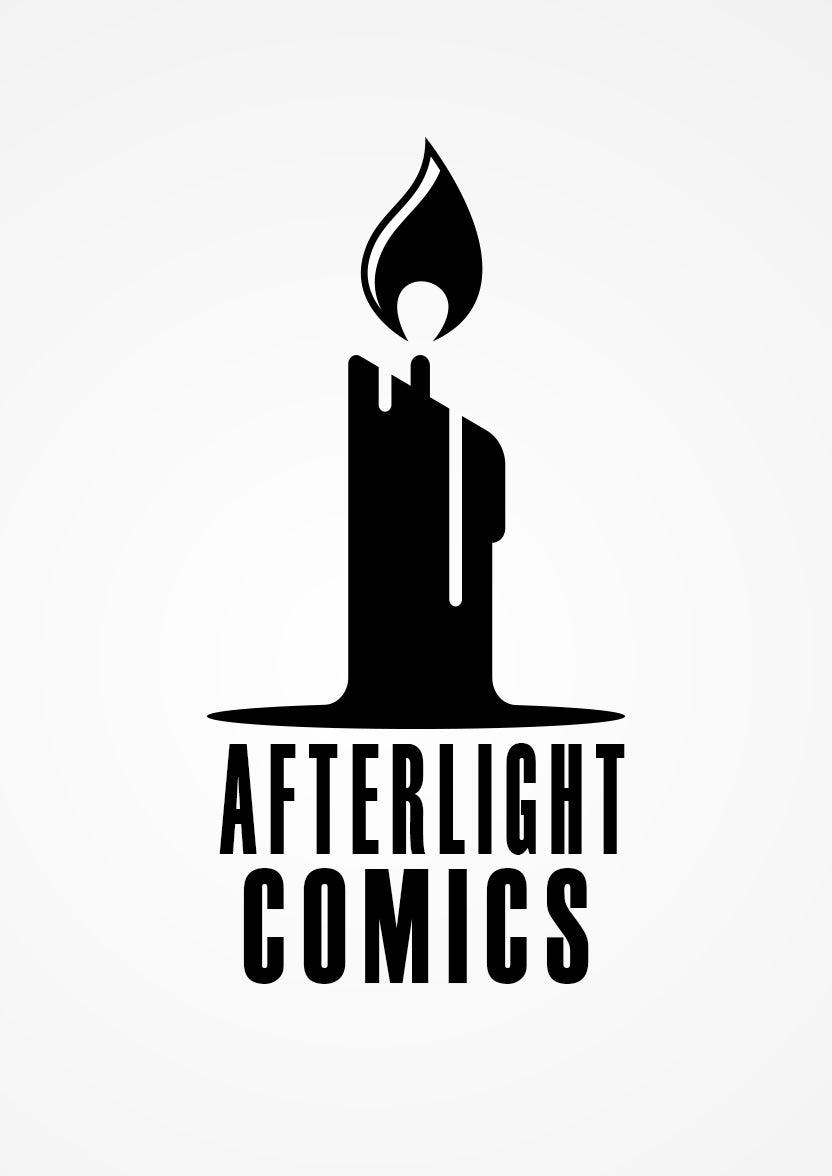 Afterlight Comics