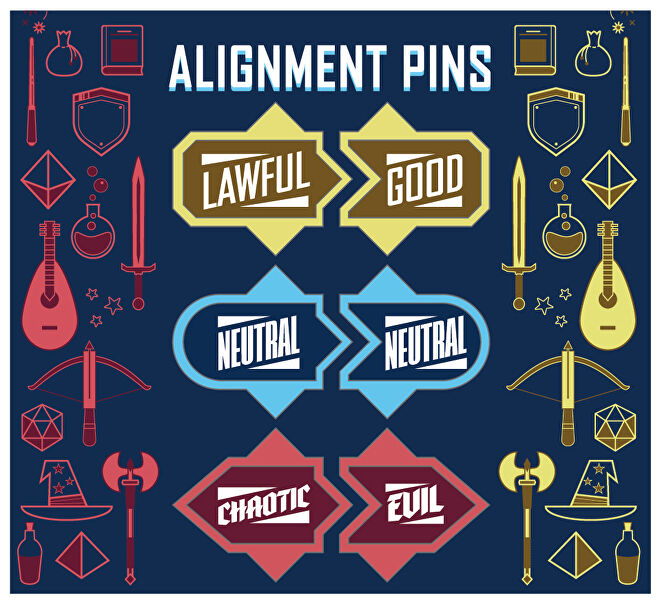 Alignment Pin Set.jpg