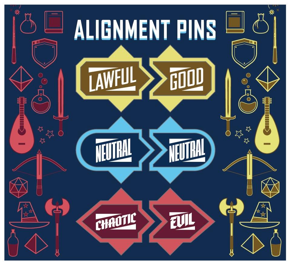Alignment Pin Set.jpg