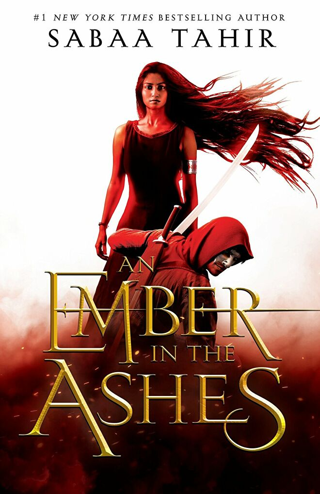An-Ember-in-the-Ashes.jpg