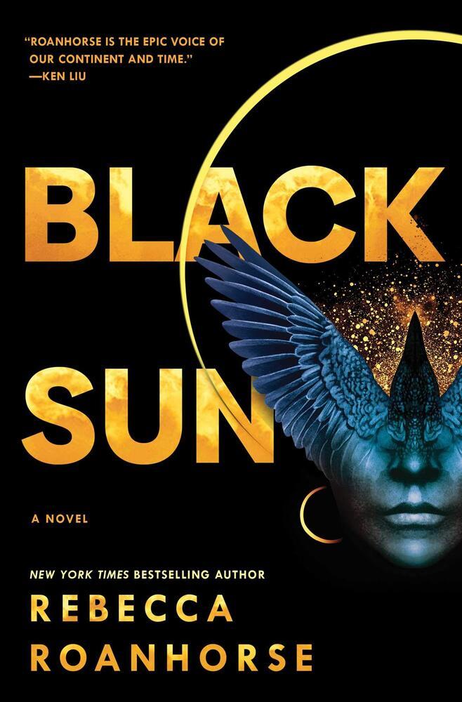 Black-Sun-fall-books.jpg