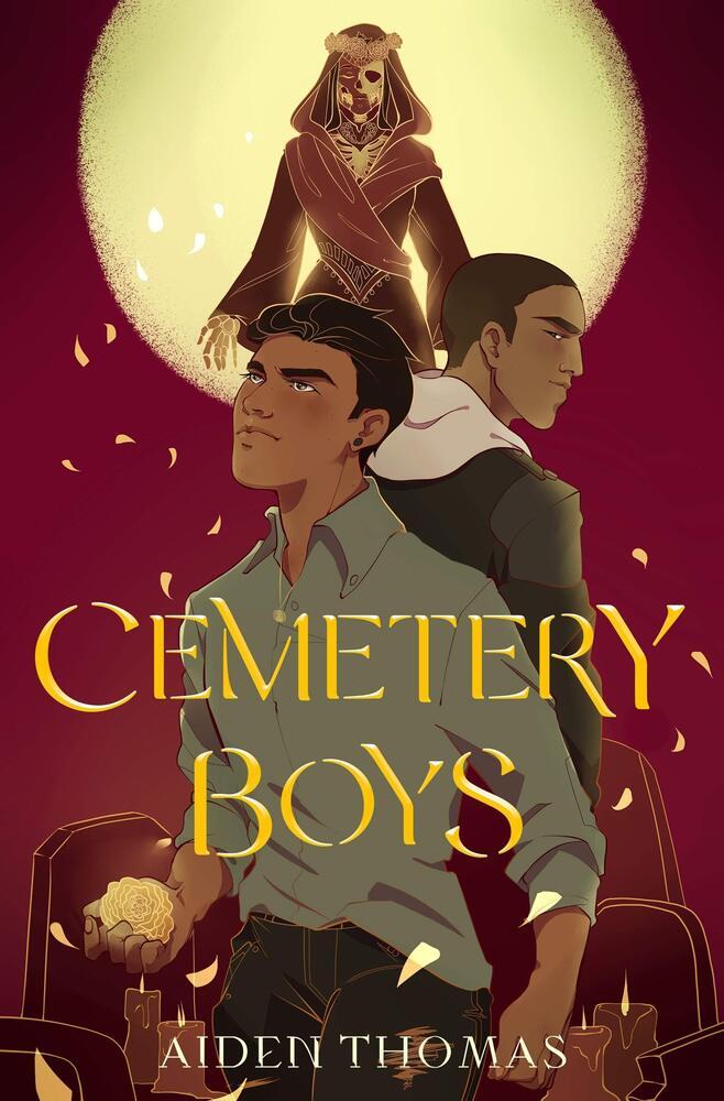 Cemetery- Boys-fall-books.jpg