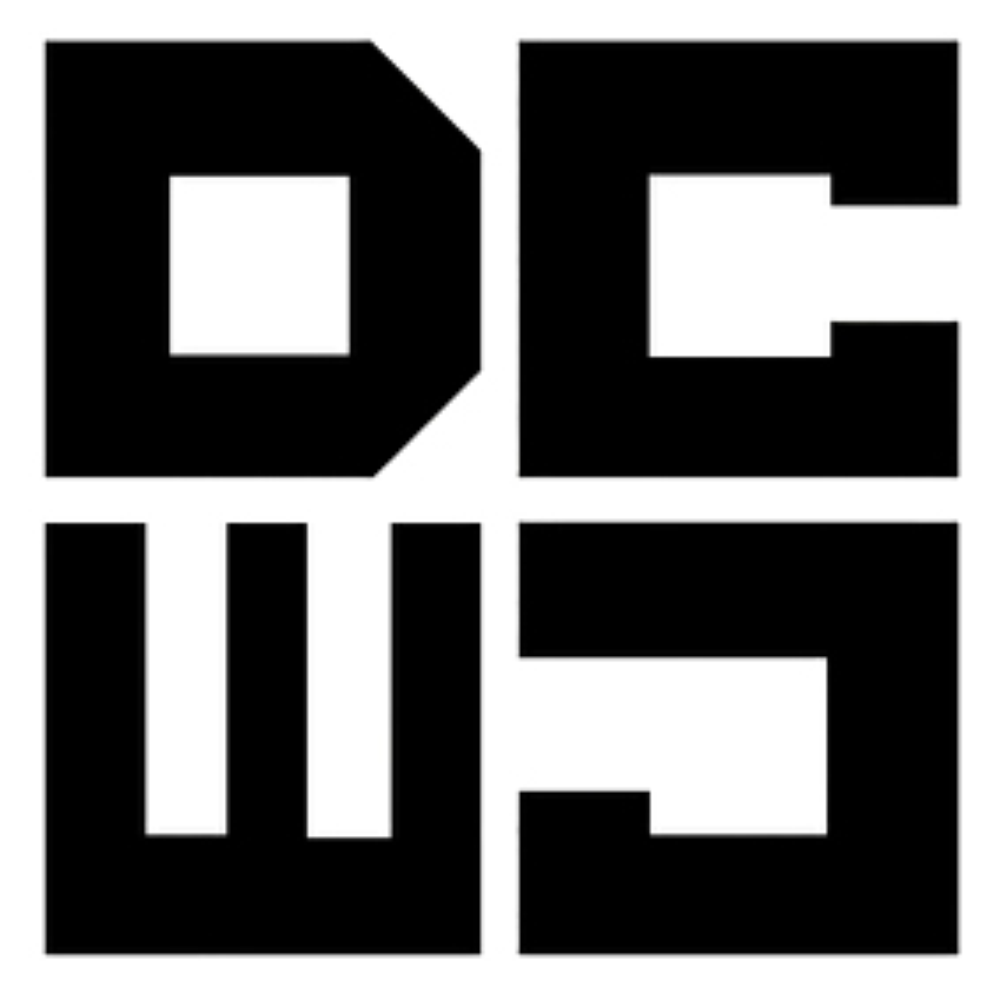 Derrick Chew DCWJ