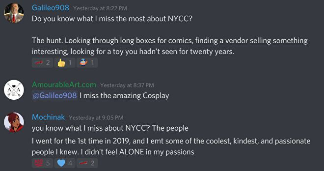 Discord-fans-comments.png