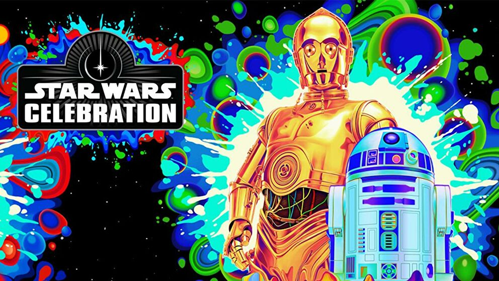 First-Wave-of-Star-Wars-Celebration-2020-Exclusive-Merch-Revealed.jpg
