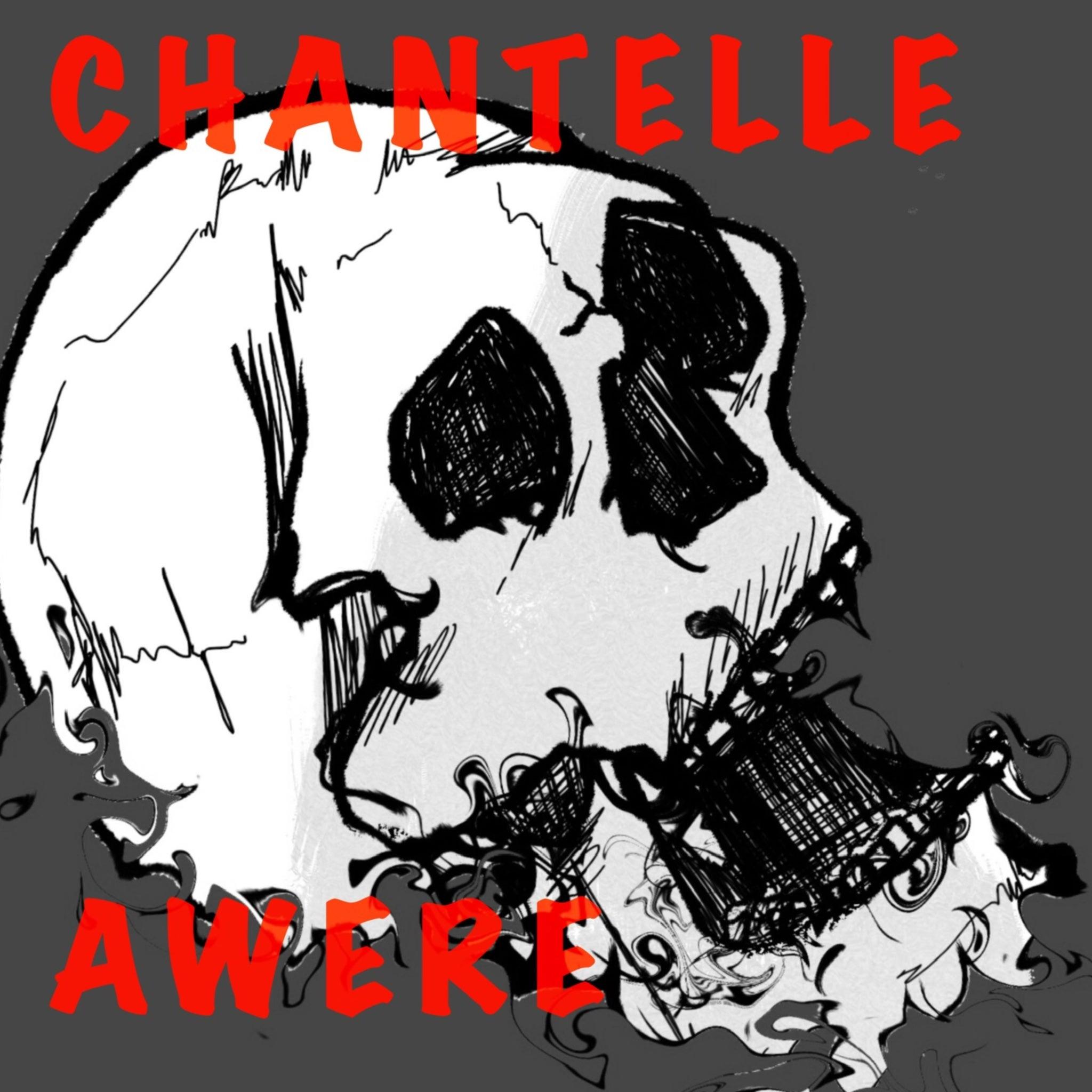 Chantelle Awere