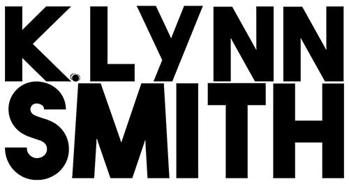 K. Lynn Smith