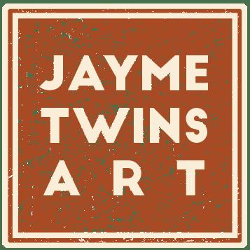 Jayme Twins