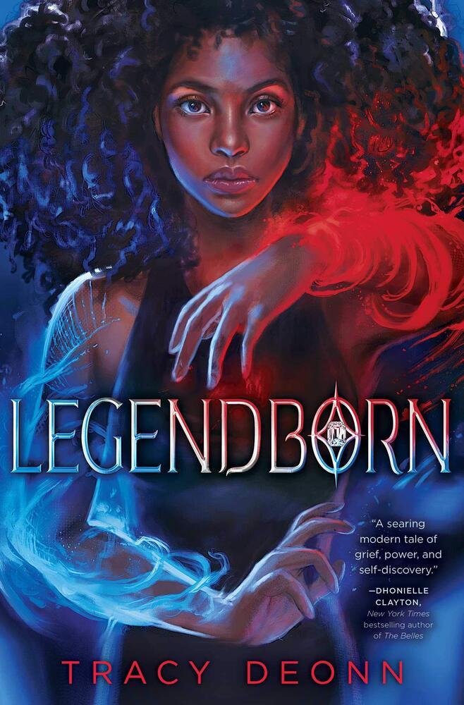 Legendborn-fall-books.jpg