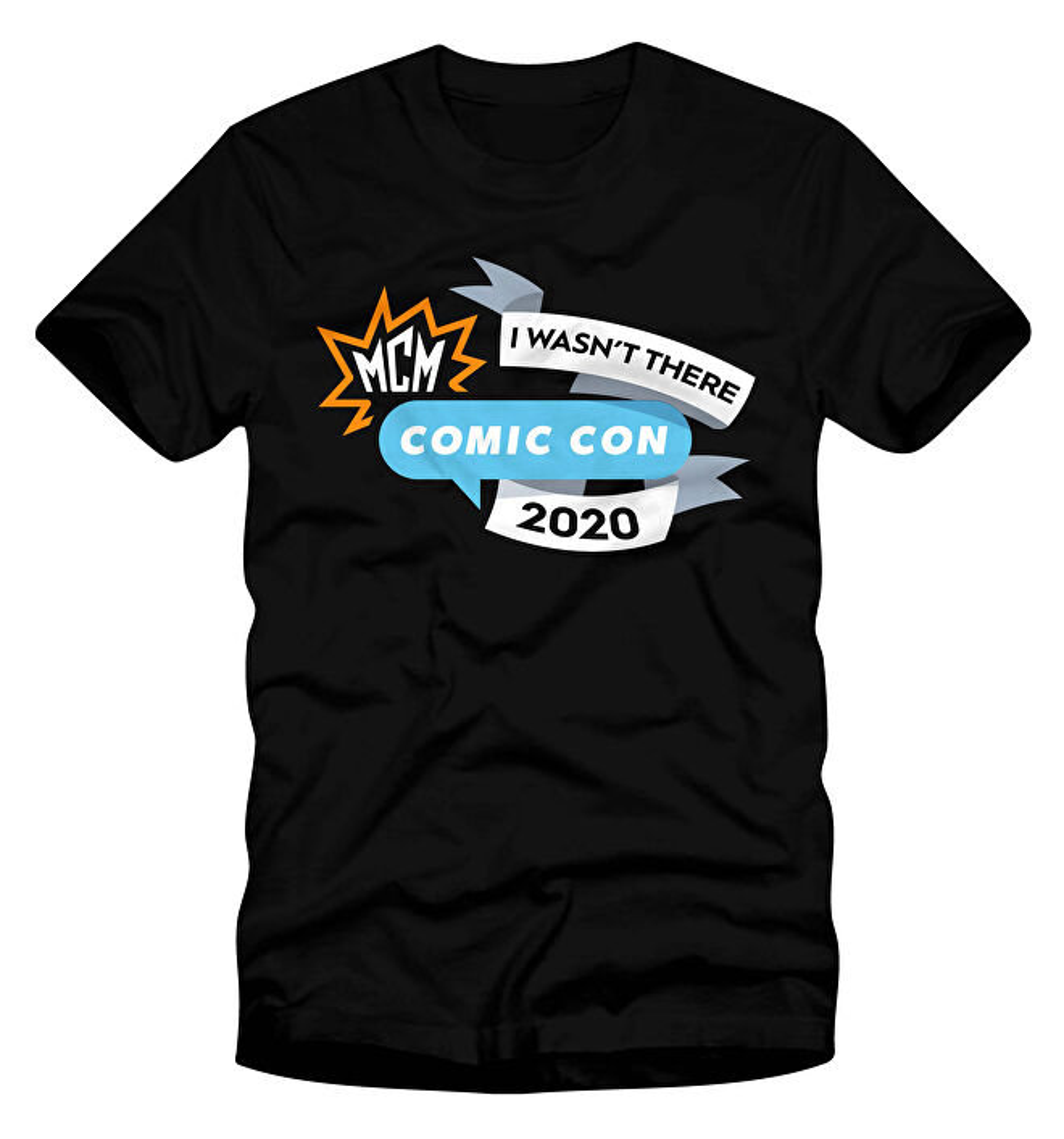 MCM_2020-I-Wasnt-There.jpg