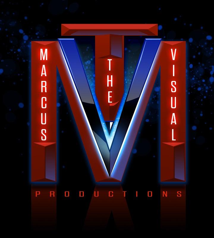 MarcusTheVisual