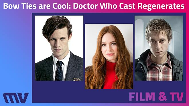 Metaverse Doctor Who cast.jpg