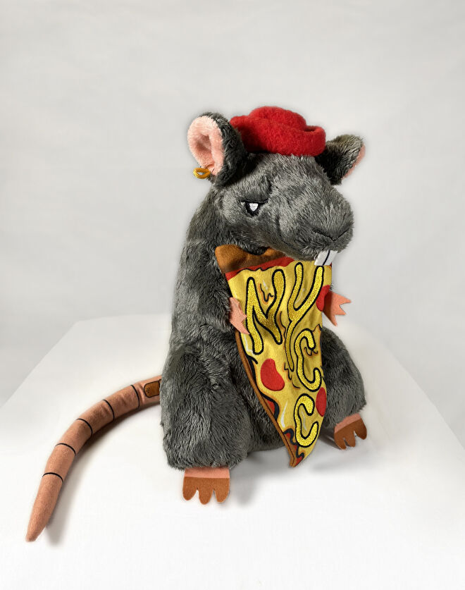 NYCC-2020-pizza-rat-plush.jpg