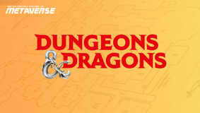 NYCC-MCM-Metaverse-Your-Digital-Destination-for-Dungeons-Dragons-.jpg