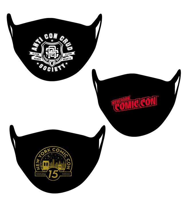 NYCC_15TH_EDITION_FACE_MASK_SET.jpg