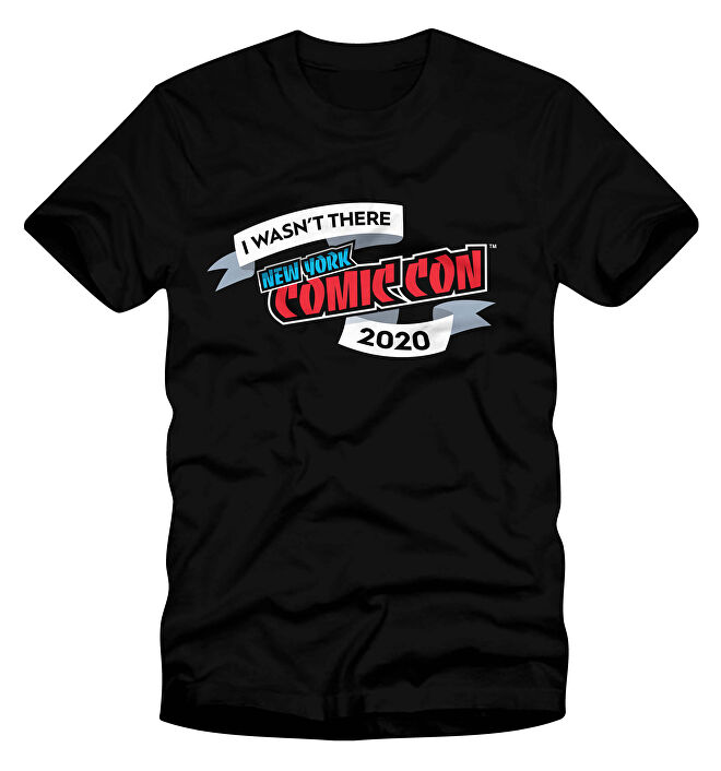 NYCC_2020-I-Wasnt-There.jpg