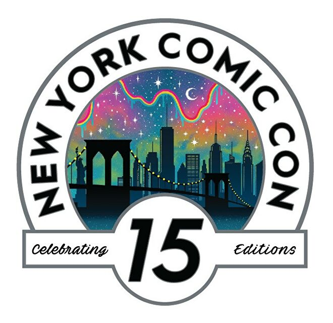 NYCC_2020_15TH_EDITION_PIN.jpg