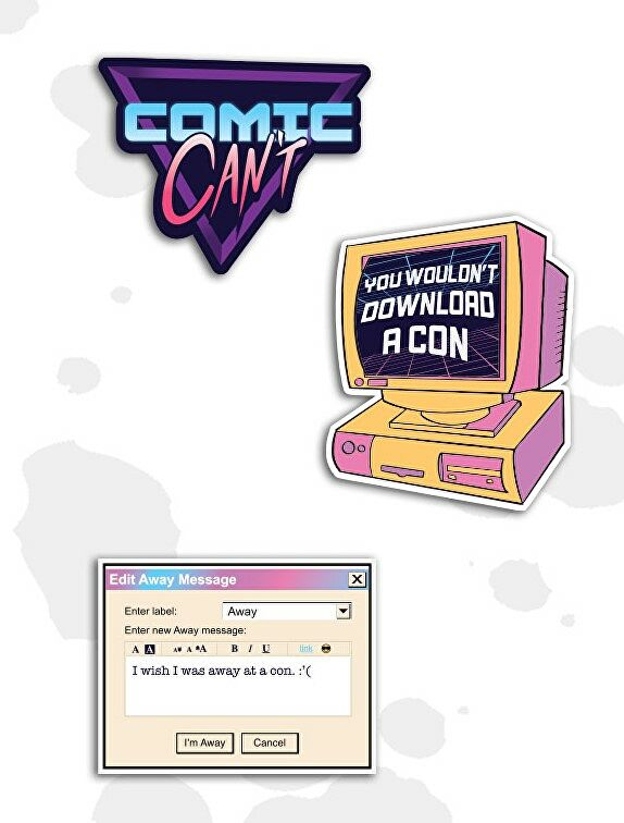 NYCC_Comic_Cant_Sticker_Set.jpg