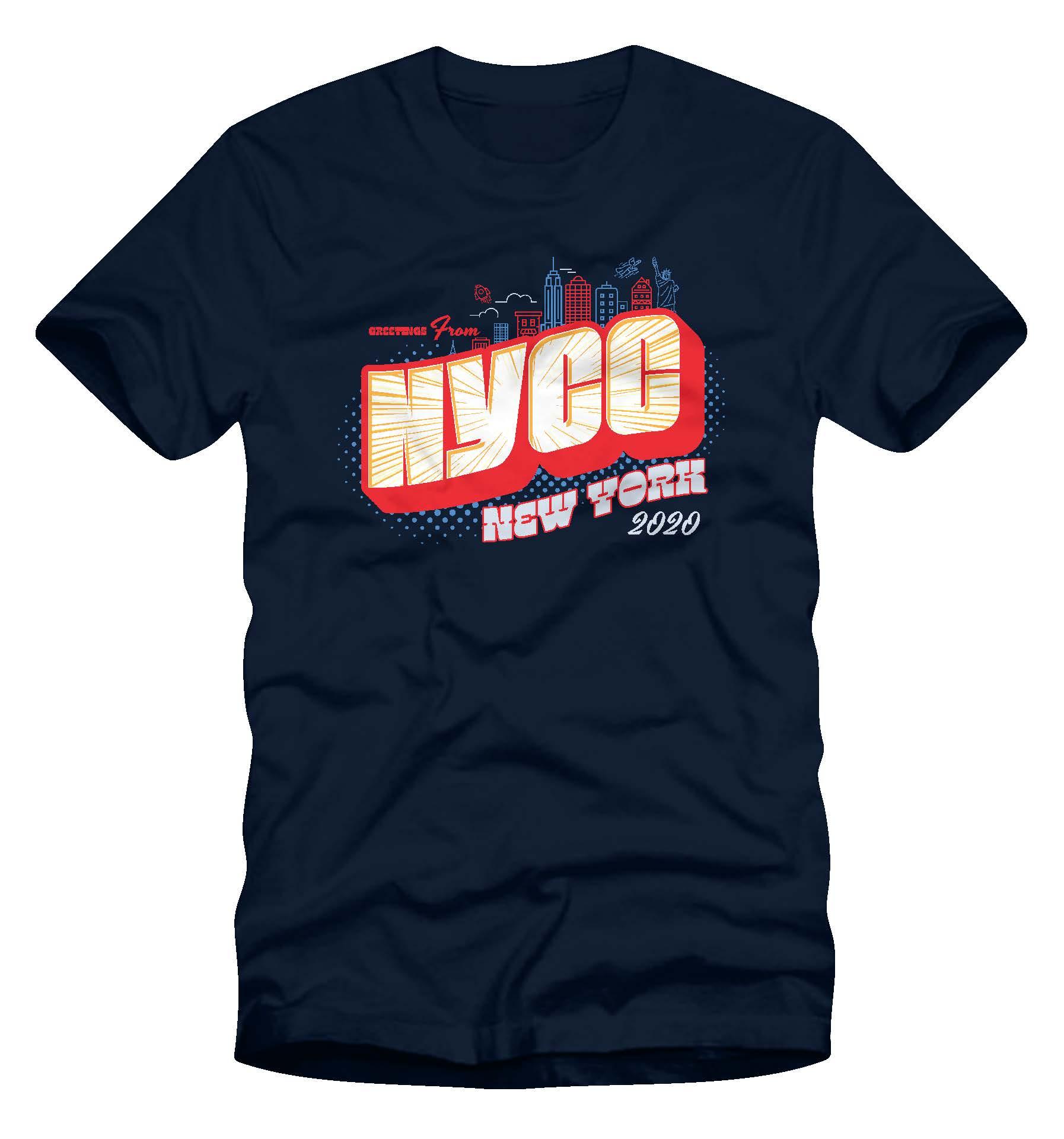 NYCC_GreetingsFrom.jpg