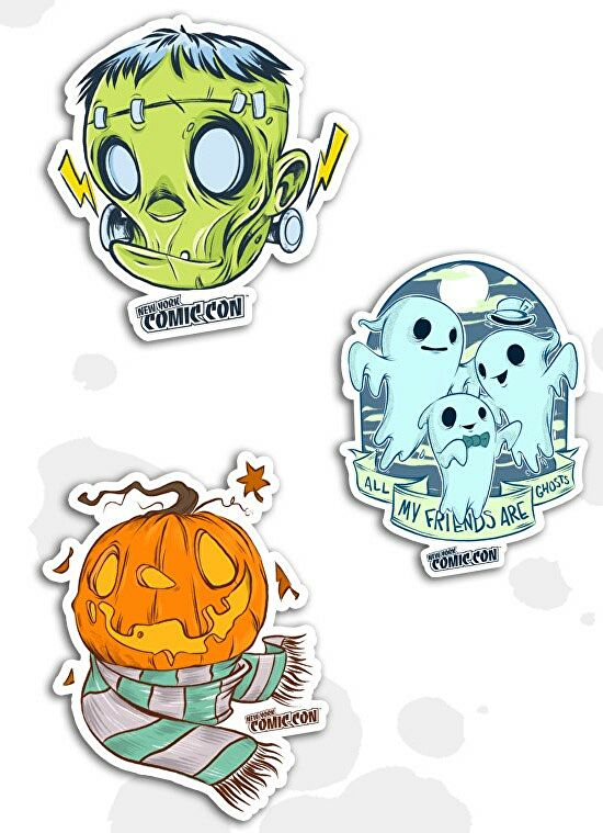 NYCC_Halloween_Stickers_Chris_Uminga.jpg