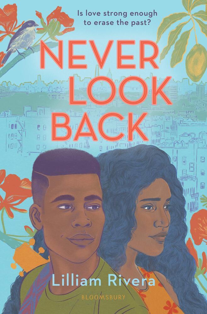 Never-Look-Back-fall-books.jpg