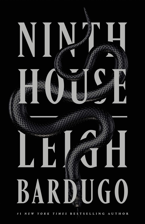 Ninth-House.jpg
