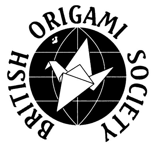 Origami Society Logo.jpeg