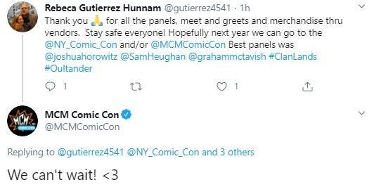 Rebecca-MCM-panels-tweet.JPG