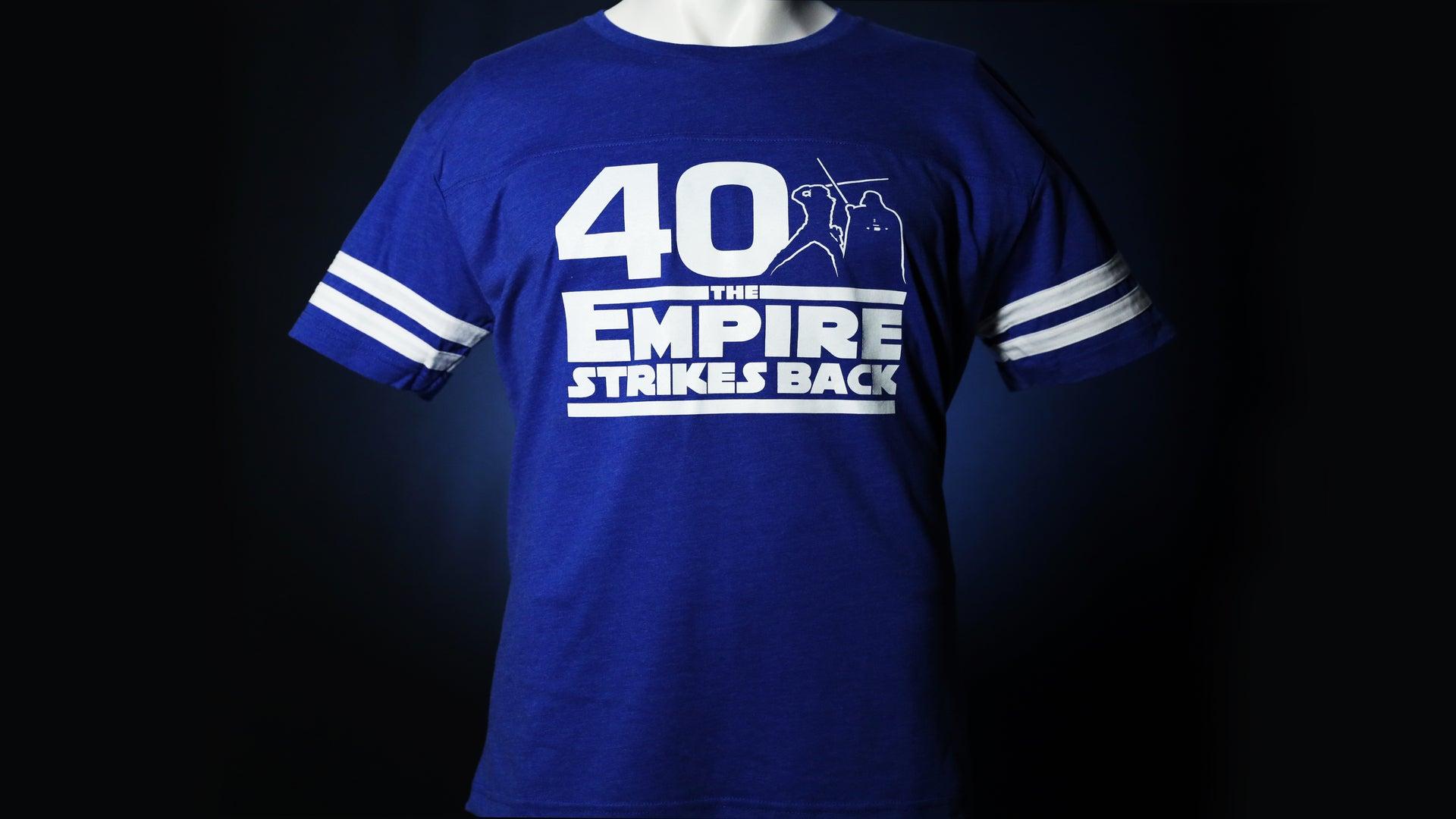 SWC2020_ESB_BlueShirt.jpg