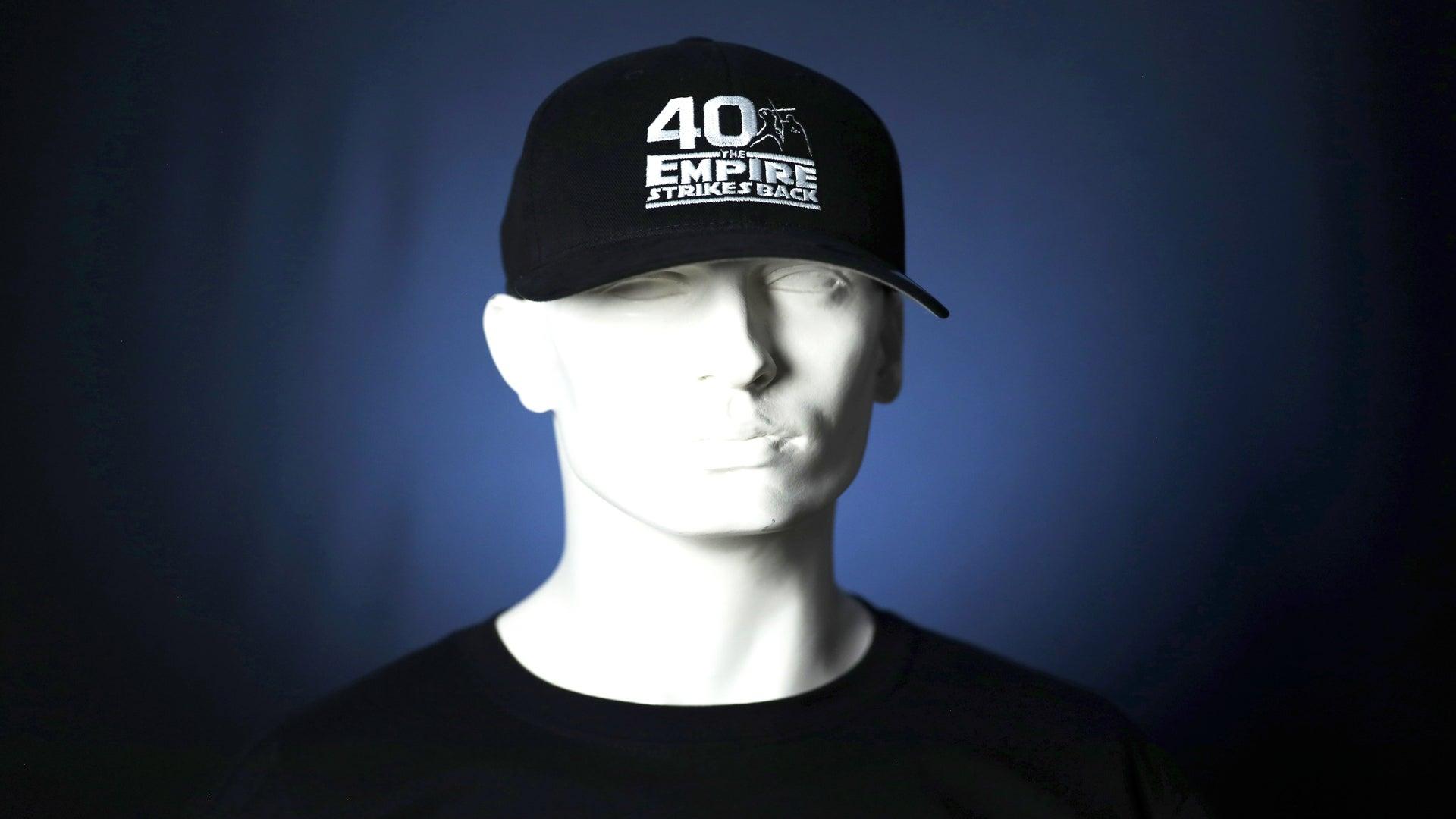 SWC2020_ESB_Hat.jpg