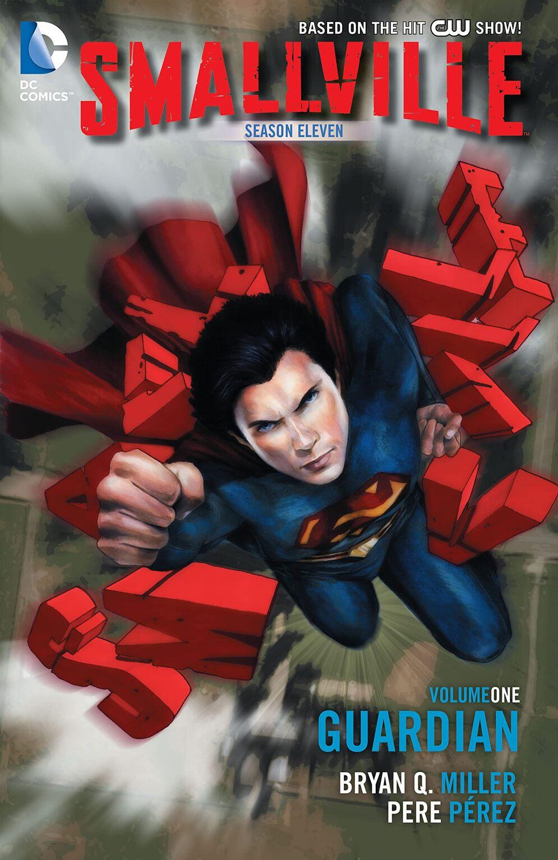 Smallville-season-11-comic.jpg