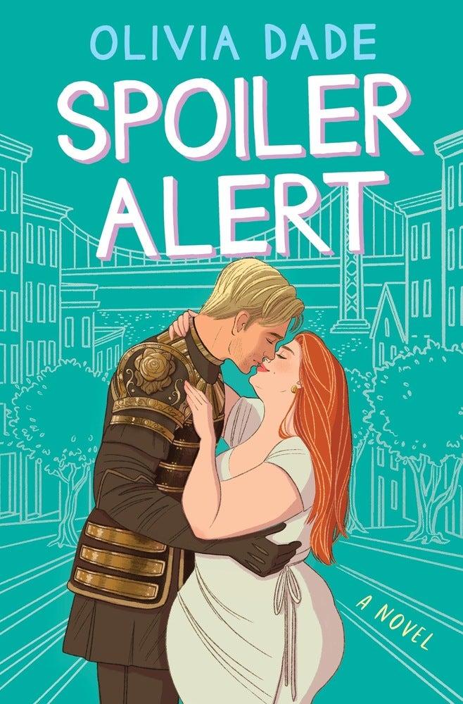 Spoiler-Alert-fall-books.jpg