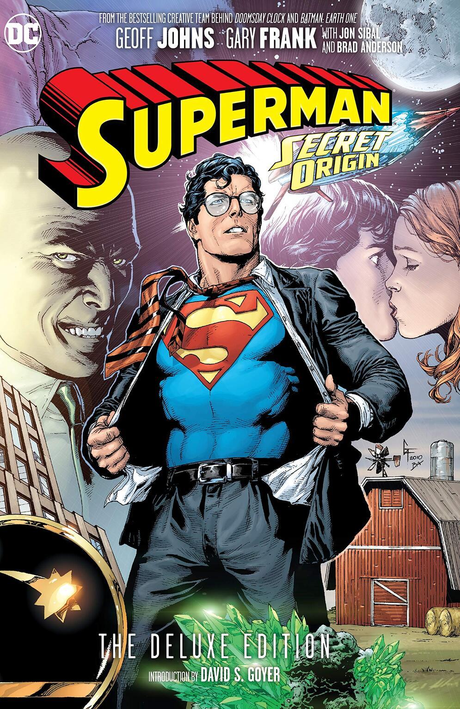 Superman- Secret-Origin.jpg