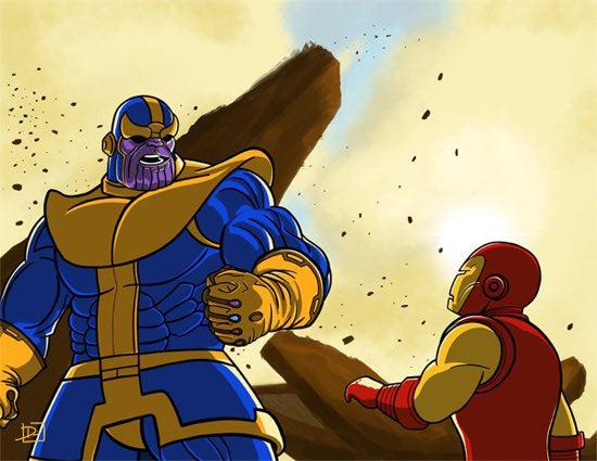 Thanos-vs-Iron-Man.jpg