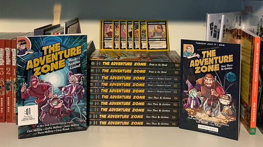 The-Adventure-Zone-Vol-4-is-Coming.jpg