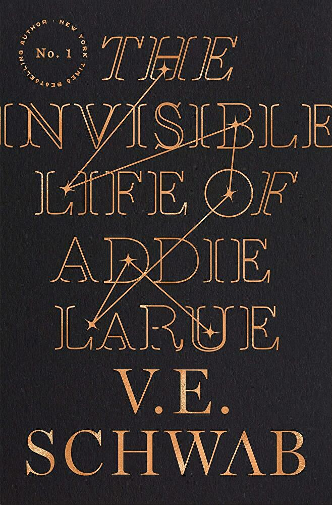 The-Invisible-Life-of-Addie-LaRue-fall-books.jpg
