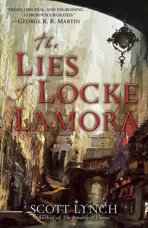 The-Lies-of-Locke-Lamora.jpg