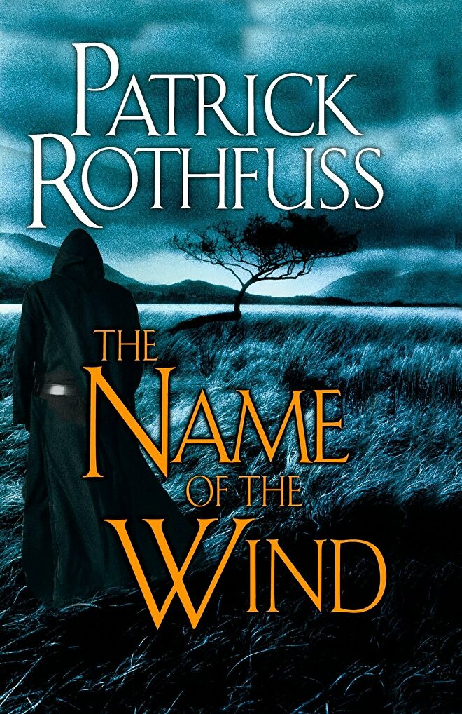The-Name-of-the-Wind.jpg