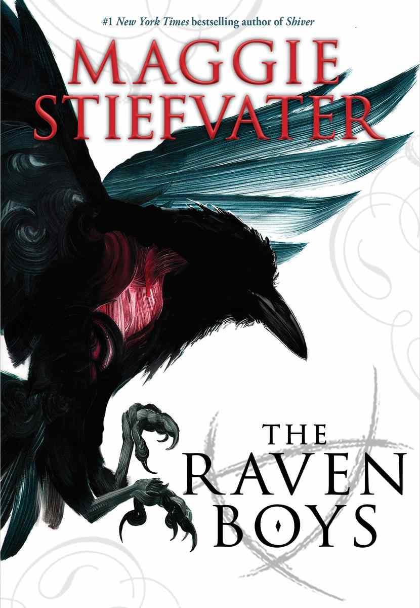 The-Raven-Boys.jpeg