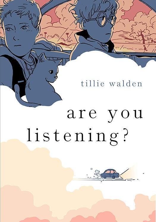 Tillie-Walden-Are-You-Listening.jpg